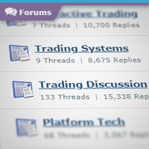 View Forums Product
